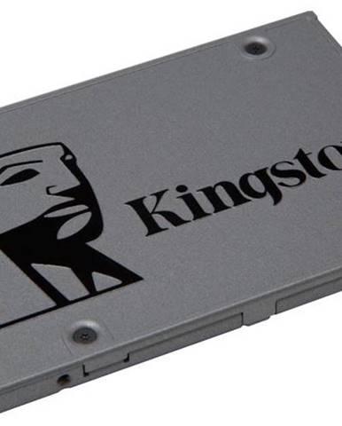 """SSD Kingston UV500 1920GB Sata III 2.5"""" 3D"""