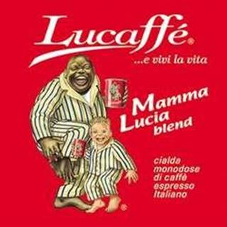 E.S.E. Pody Lucaffé Mamma Lucia 150ks