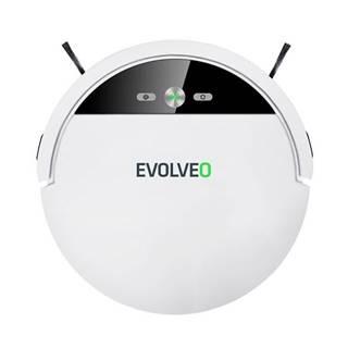 Robotický vysávač Evolveo RoboTrex ROB RTX-H6  biely