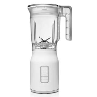 Stolný mixér Gorenje Ora-Ito White B800oraw biely
