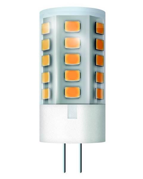 Eta LED žiarovka ETA EKO LEDka bodová 2,5W, G4, teplá biela