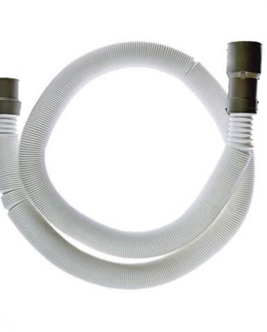 Odvodné hadice pre pračky  Electrolux E2wde400b2