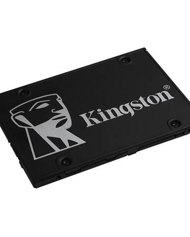 "SSD Kingston KC600 256GB Sata3 2.5"" Upgrade Bundle Kit"