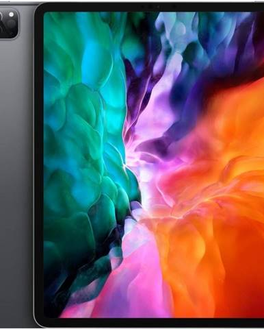 """Tablet  Apple iPad Pro 12.9"""""""