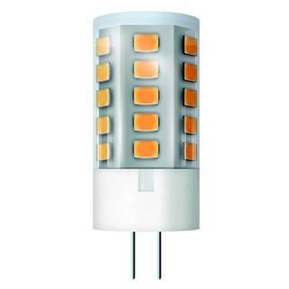 LED žiarovka ETA EKO LEDka bodová 2,5W, G4, teplá biela