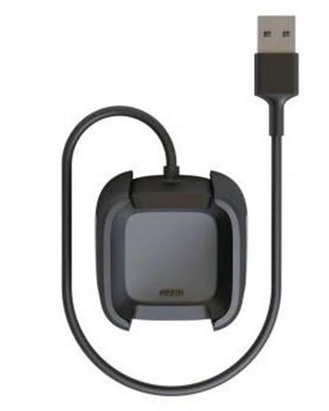 Fitbit Nabíjací kábel Fitbit pro Versa