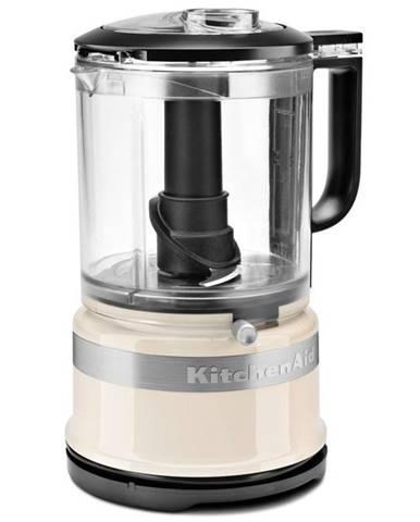 Kuchynský robot KitchenAid 5Kfc0516eac