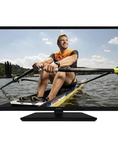 Televízor Gogen TVF 32R528 Stweb čierna
