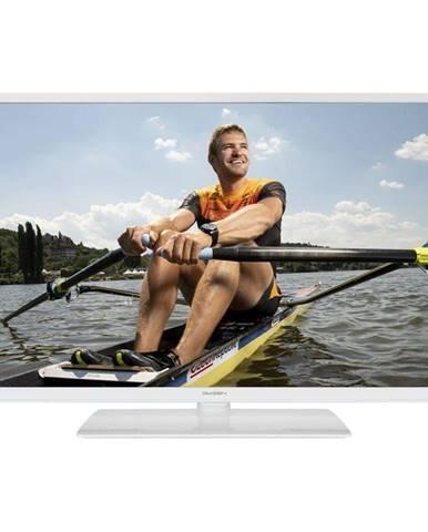 Televízor Gogen TVH 32R640 Stwebw biela