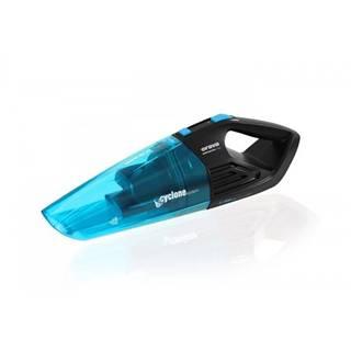 Vysávač akumulátorový Orava VY-224 B modr