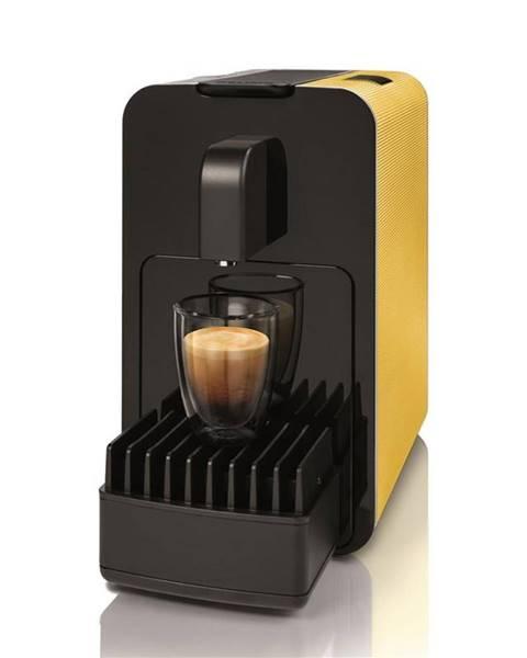 Cremesso Espresso Cremesso Viva B6 Indian yellow