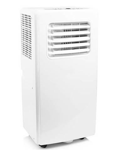Mobilná klimatizácia Tristar AC-5477 biela