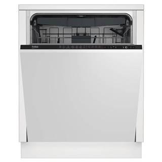 Umývačka riadu Beko DIN26422