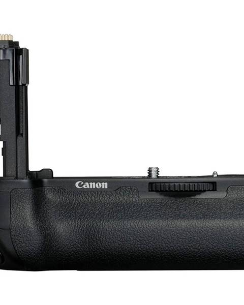 Canon Batériový grip Canon BG-E21 bateriový držák