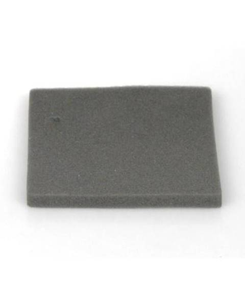 Eta Filtry, papierové sáčky ETA 7469 00210