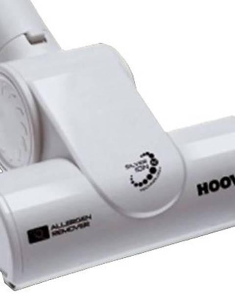 Hoover Turbohubica vzduchová Hoover J32 biele