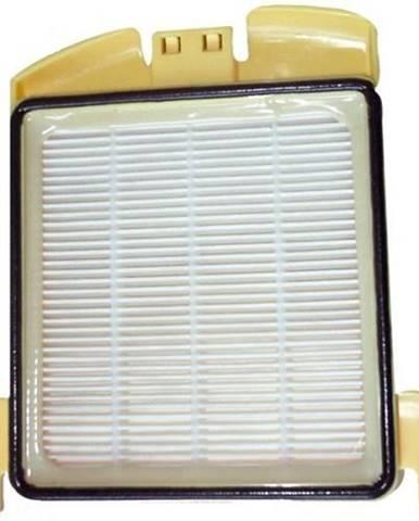 Hepa filter pre vysávače Hoover S85