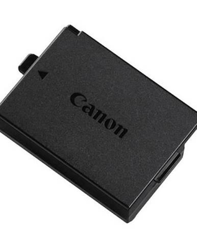 Príslušenstvo pre fotoaparáty Canon DR-E10 DC propojka