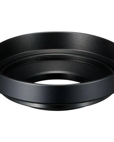 Slnečná clona Canon LH-DC110