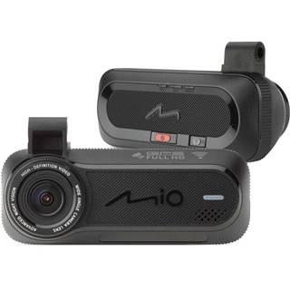 Autokamera Mio MiVue J60 čierna