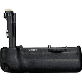Batériový grip Canon BG-E21 bateriový držák