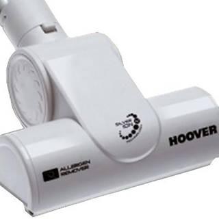 Turbohubica vzduchová Hoover J32 biele