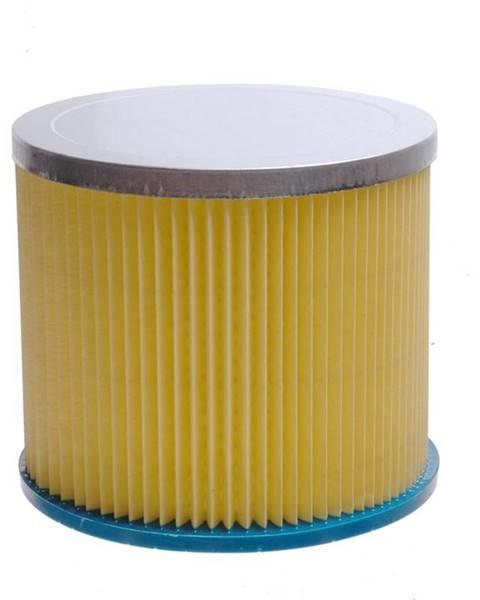 Jolly Hepa filter pre vysávače Jolly Parkside Jolly HF 23