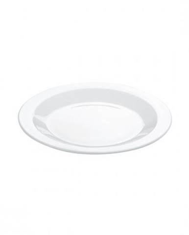 Tescoma Dezertný tanier GUSTITO, 20 cm