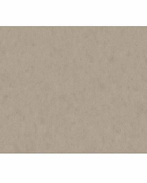 Tempo Kondela Koberec capuccino 67x105 cm KALAMBEL