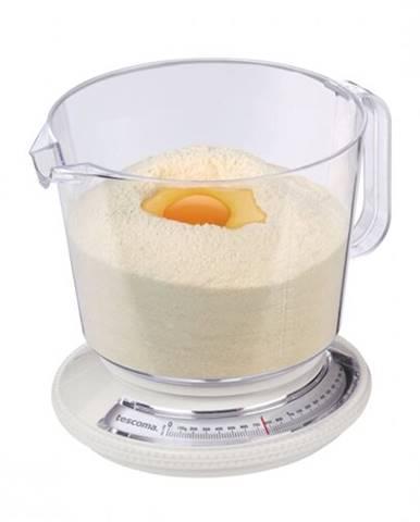 TESCOMA kuchynská váha dovažovacia DELÍCIA 2.2 kg