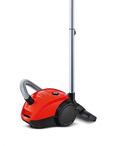 Podlahový vysávač Bosch Classic Bgn2a111 oranžov