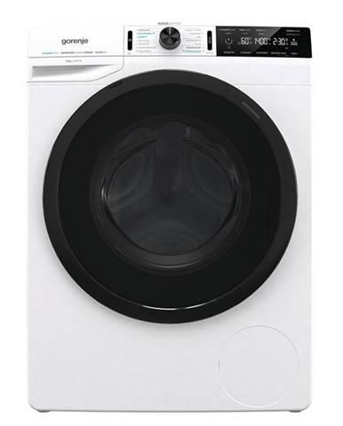 Práčka Gorenje Advanced W2a84cs biela