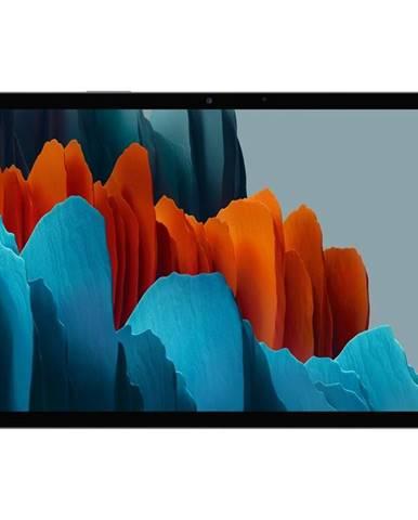 Tablet  Samsung Galaxy Tab S7 LTE čierny