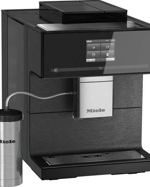 Miele Espresso Miele CM7750 Obsw