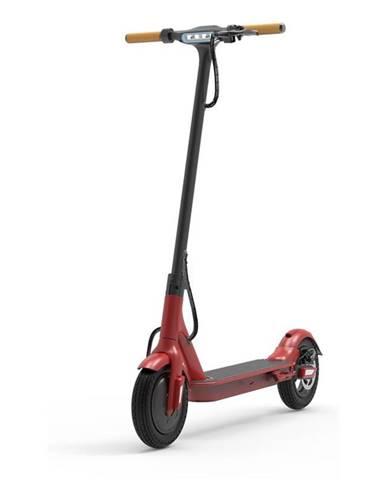 Kolobežka elektrická Cory Plus SA R červen