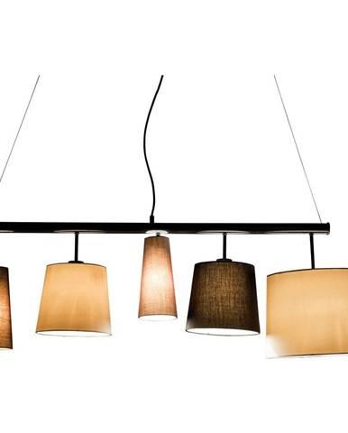 Stropné svietidlo Kare Design Parecchi