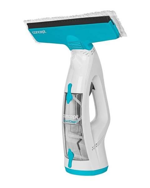 Concept Čistič okien Concept Perfect Clean CW1010 biely/modr