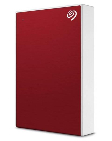 Seagate Externý pevný disk Seagate Plus Portable 4TB, USB 3.0
