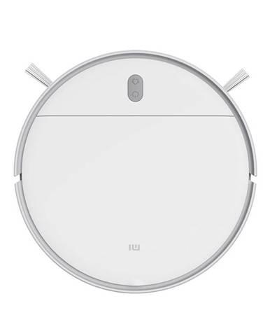 Robotický vysávač Xiaomi Mi Robot Vacuum Mop Essential biely