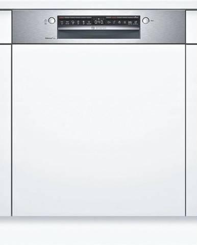 Umývačka riadu Bosch Serie   4 Smi4ecs14e