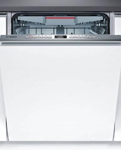 Umývačka riadu Bosch Serie | 4 Smv4ecx14e