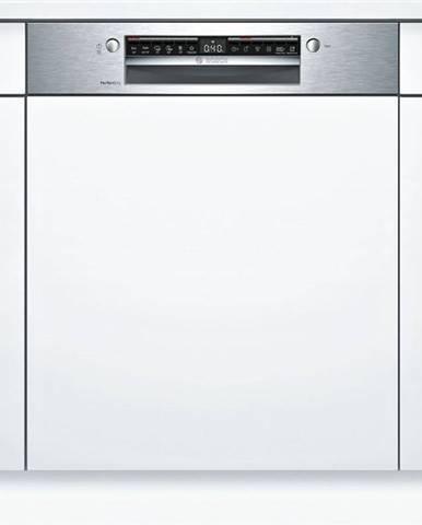 Umývačka riadu Bosch Serie | 6 Smi6zcs00e
