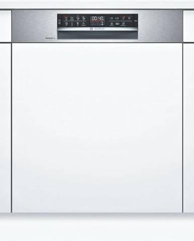 Umývačka riadu Bosch Serie | 6 Smi6zds49e
