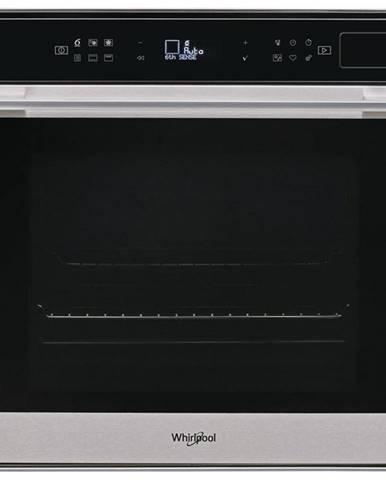 Rúra Whirlpool W7 OS4 4S1 P nerez