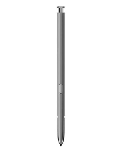 Samsung Stylus Samsung na Galaxy Note10/10+/Note20/Note20 Ultra sivý