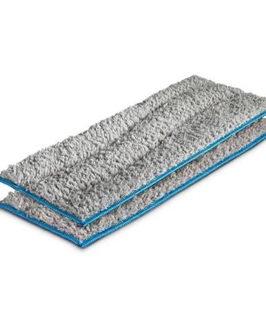 Čistiace textílie iRobot Braava jet m6 - Washable Wet 4643570