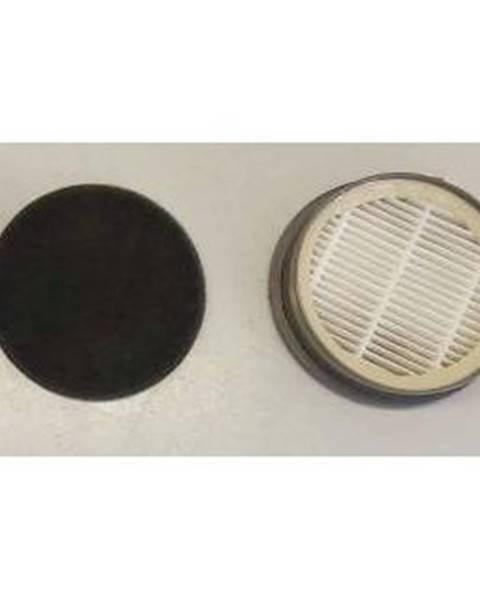 Eta Hepa filtr  + pěnový filtr 1+1 ks  7235 00060