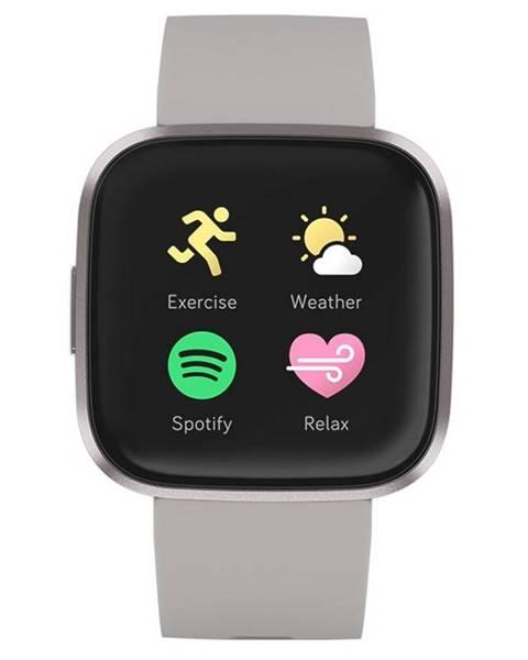 Fitbit Inteligentné hodinky Fitbit Versa 2
