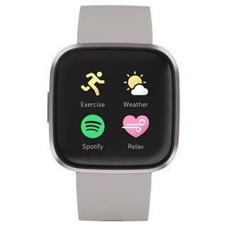 Inteligentné hodinky Fitbit Versa 2