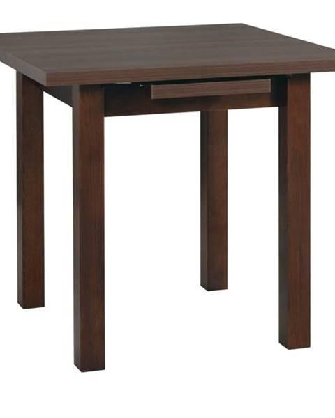 Sconto Jedálenský stôl MAXIM 7 orech